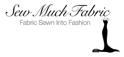 Sew Much Fabric
